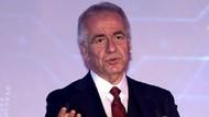 TÜSİAD: Seçim süreci özgür, demokratik ve adil ortamda olmalı