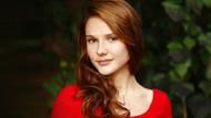 Alina Boz'dan 160 bin liralık dava: Çalıştık, ettik, mağdurum