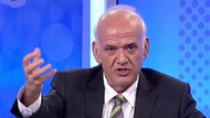 Ahmet Çakar: Galatasaray taraftarı omurgasızdır