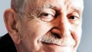 Usa edebiyatçı Ülkü Tamer Bodrum'da son yolculuğuna uğurlandı