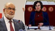 Karamollaoğlu'nun Diyarbakır'da barış için toplanma çağrısına HDP'den cevap
