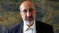 Abdurrahman Dilipak'ın bayrak ve İstiklal Marşı hakkındaki skandal sözlerine protesto