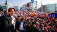 YSK'dan flaş İYİ Parti kararı: Erken seçime...