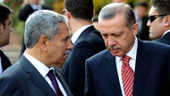 Cumhurbaşkanı Erdoğan, Bülent Arınç ile görüşecek