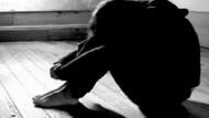 10 yaşındaki kız çocuğuna cinsel istismar davasında hakim davadan çekildi