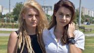 Genç kızlara polis dayağı davasında ilginç gelişme