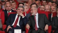 Abdullah Gül aday mı? Gül, Karamollaoğlu görüşmesi sona erdi!