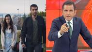 25 Nisan Çarşamba reyting sonuçları: Sen Anlat Karadeniz mi, Fatih Portakal mı?