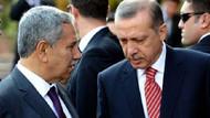 Yeniçağ yazarı: Erdoğan, Arınç'a başkan yardımcılığı teklif etti