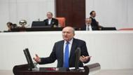 MHP'de istifa şoku! Kadir Koçdemir İYİ Parti'ye geçti