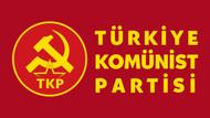 Gider TKP'ye oy veririm diyen kızgın CHP'liler bu habere üzülecek