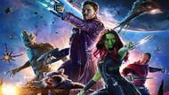 Tüm zamanların en iyi Marvel filmleri
