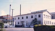 Cumhuriyet tarihinin ilk şeker fabrikasının yeni sahibi belli oldu!