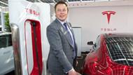 Elon Musk'a şok! Tesla'daki görevinden alınıyor