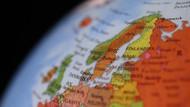 İsveç'ten Türk köftesi itirafı