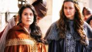 Mehmed Bir Cihan Fatihi'nin yeni oyuncusu Firuze kimdir?