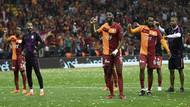 Spor Toto Süper Lig'de tarihi şampiyonluk yarışı