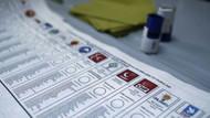 Mediar Araştırma'nın seçim anketinden çarpıcı sonuç:  4 partinin oy oranı..