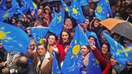 İYİ Parti'de istifa depremi! 5 kurucu yönetici istifa etti