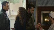 3 Nisan 2018 Salı reyting sonuçları: Kadın mı, Mehmed Bir Cihan Fatihi mi, Ufak Tefek Cinayetler mi?