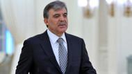 Fehmi Koru: Muhalefet, adaylık için Abdullah Gül'e baskı yapmayı düşünmeli