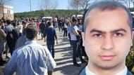 Üniversitede katliam yapan Volkan Bayar'ın ilk ifadesi