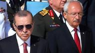 Ali Sirmen: Erdoğan'ı vatan hainliğiyle suçlayan sözleri Kılıçdaroğlu'na yakışmadı