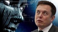 Elon Musk'tan ölümsüz diktatör uyarısı!