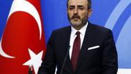 AKP'li Ünal'dan flaş çocuk istismarı açıklaması