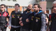 Osmangazi Üniversitesi'ndeki katliamda şoke eden gerçek