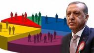 Fehmi Koru: AK Parti, ANAR'da kuruldu desem yeridir