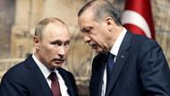 Eski Rus general: Darbenin merkezi İncirlik'ti, Putin Erdoğan'a yardımcı oldu