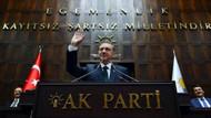 Öztürk: AK Parti içinde sadakatle yalakalık ayırt edilemiyor artık