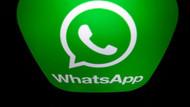 WhatsApp'ın kurucusu ve CEO'su Jan Koum Facebook'un baskıları yüzünden istifa ediyor