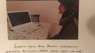 Selahattin Demirtaş'tan Xano Ana'ya mektup