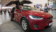 Elon Musk'tan flaş açıklama: Tesla Türkiye'ye bu yıl geliyor