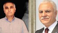 İYİ Parti'li Koray Aydın: Seçime 15 gün kala Adil Öksüz'ü bulup muhalefete iftira attıracaklar