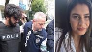 Liseli Helin Palandöken'in katiline ağırlaştırılmış müebbet hapis istemi