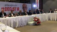 Fehmi Koru: Saadet Partisi bu seçimin kazananı olacak