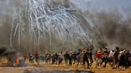 Dünya basını Gazze'deki katliamı nasıl gördü?