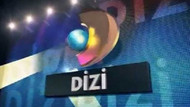 Kanal D fenomen diziye final yaptırıyor!