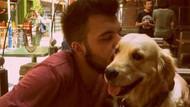 Üniversiteli genç ayrıldığı sevgilisini mahkeme verdi! Emsal olacak