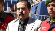 Kürşat Yılmaz cezaevinden Devlet Bahçeli'ye teşekkür etti