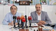 Doç.Dr. Oğuz Gündoğdu: Bursa'da 7 üzeri deprem olabilir!