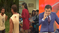 17 Mayıs Perşembe reyting sonuçları: Survivor mı, Bizim Hikaye mi, Fatih Portakal mı?