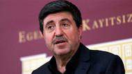 HDP'li Altan Tan Saadet Partisi'nden seçime girecek