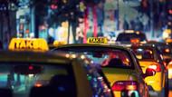 İstanbul'da yolcusunu taciz ettiği iddia edilen taksiciye 14 yıl hapis cezası istendi