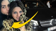 Sibel Can'dan kızına yarım milyonluk hediye!