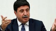 HDP'li Altan Tan Saadet Partisi açıklaması: Teklif var, değerlendiriyoruz