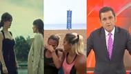 18 Mayıs Cuma reyting sonuçları: Arka Sokaklar mı, Survivor mı, Fatih Portakal mı?
